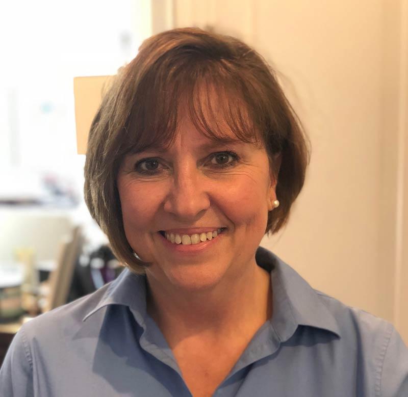 Karen Mattheis